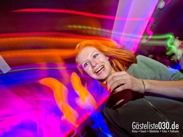 https://www.gaesteliste030.de/Partyfoto #39 Maxxim Berlin vom 04.02.2013