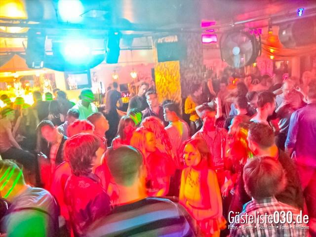 https://www.gaesteliste030.de/Partyfoto #40 Maxxim Berlin vom 04.02.2013