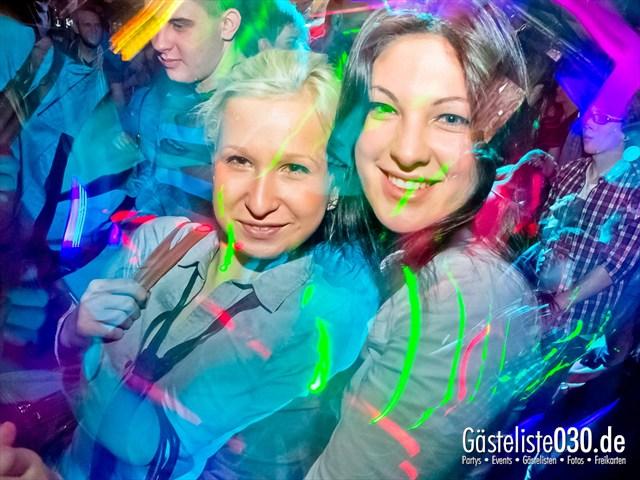 https://www.gaesteliste030.de/Partyfoto #28 Maxxim Berlin vom 04.02.2013