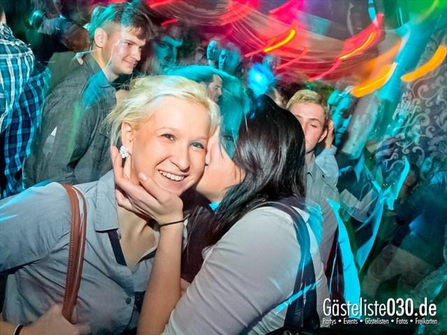 https://www.gaesteliste030.de/Partyfoto #24 Maxxim Berlin vom 04.02.2013