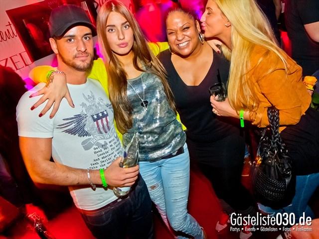 https://www.gaesteliste030.de/Partyfoto #12 Maxxim Berlin vom 04.02.2013