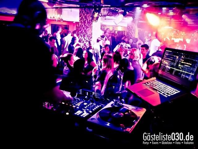 https://www.gaesteliste030.de/Partyfoto #14 Maxxim Berlin vom 04.02.2013