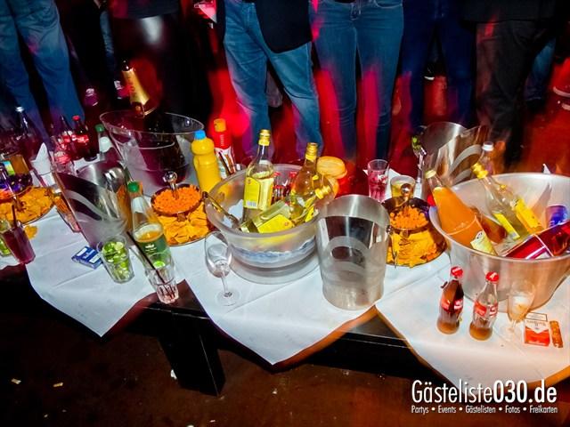 https://www.gaesteliste030.de/Partyfoto #34 Maxxim Berlin vom 04.02.2013