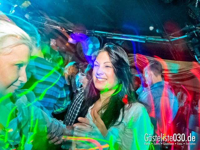 https://www.gaesteliste030.de/Partyfoto #30 Maxxim Berlin vom 04.02.2013