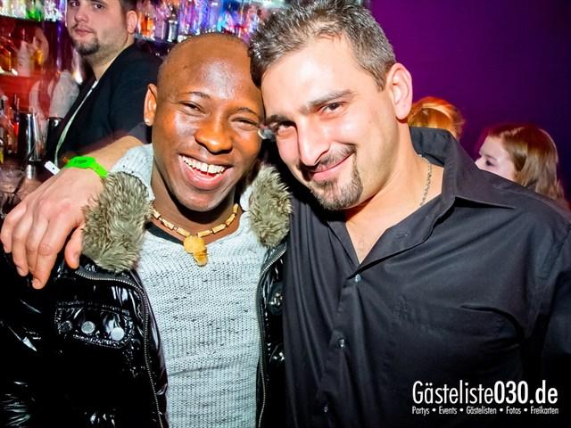 https://www.gaesteliste030.de/Partyfoto #20 Maxxim Berlin vom 04.02.2013