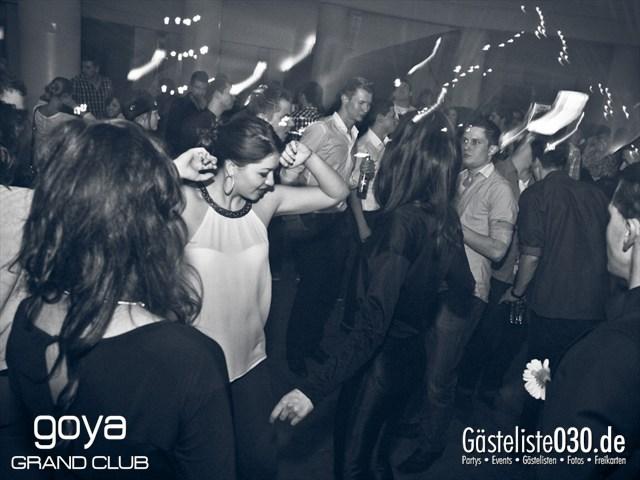 https://www.gaesteliste030.de/Partyfoto #37 Goya Berlin vom 07.12.2012