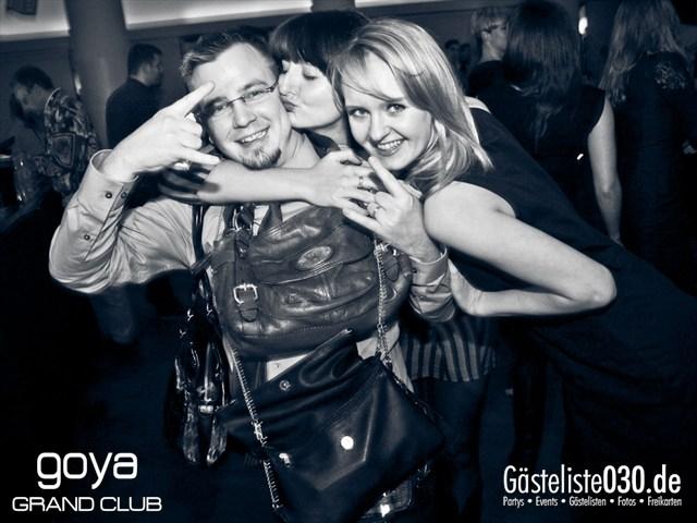 https://www.gaesteliste030.de/Partyfoto #15 Goya Berlin vom 07.12.2012