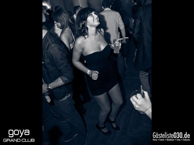 https://www.gaesteliste030.de/Partyfoto #11 Goya Berlin vom 07.12.2012