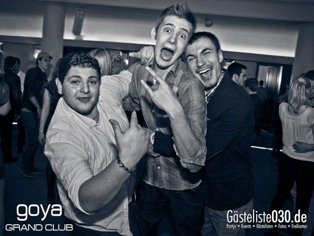 https://www.gaesteliste030.de/Partyfoto #20 Goya Berlin vom 07.12.2012