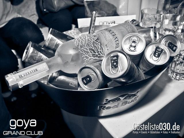 https://www.gaesteliste030.de/Partyfoto #46 Goya Berlin vom 07.12.2012