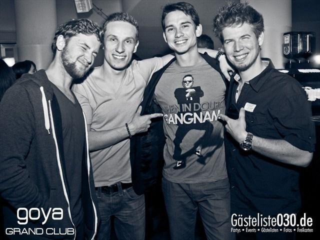 https://www.gaesteliste030.de/Partyfoto #76 Goya Berlin vom 07.12.2012