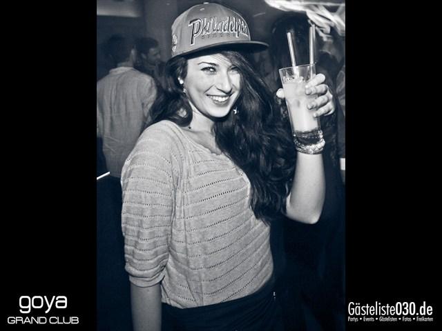 https://www.gaesteliste030.de/Partyfoto #66 Goya Berlin vom 07.12.2012