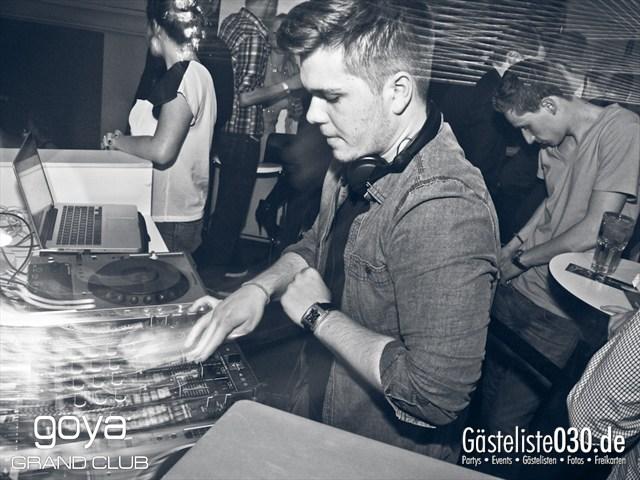https://www.gaesteliste030.de/Partyfoto #16 Goya Berlin vom 07.12.2012