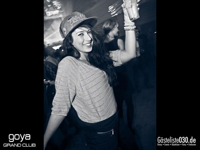https://www.gaesteliste030.de/Partyfoto #18 Goya Berlin vom 07.12.2012