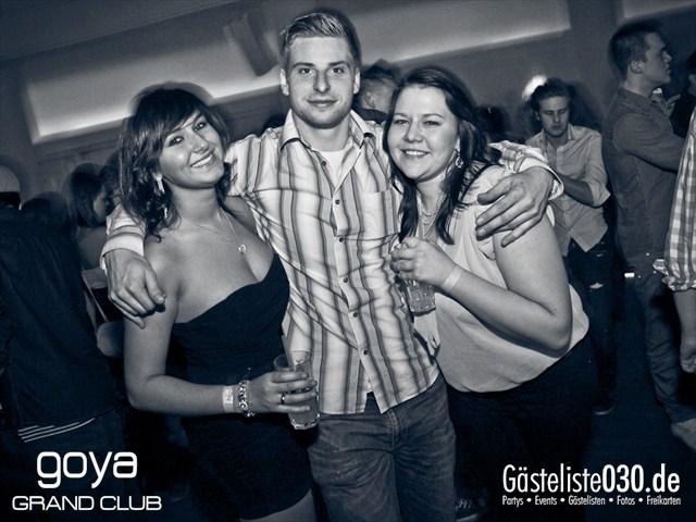 https://www.gaesteliste030.de/Partyfoto #42 Goya Berlin vom 07.12.2012