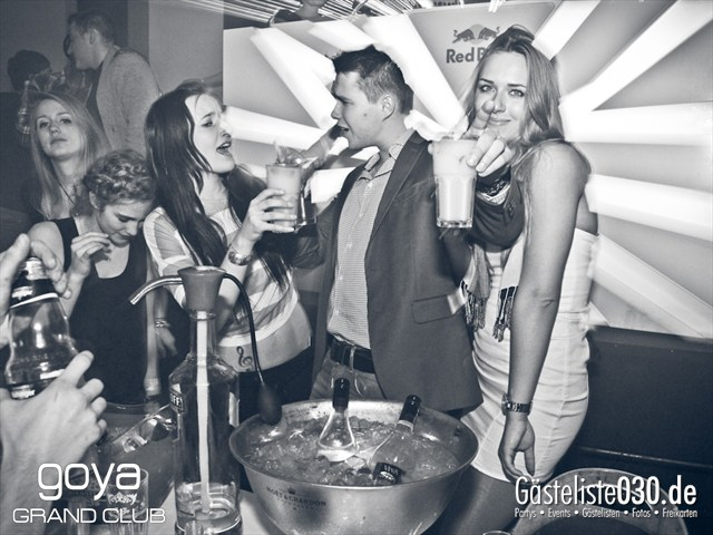 https://www.gaesteliste030.de/Partyfoto #56 Goya Berlin vom 07.12.2012