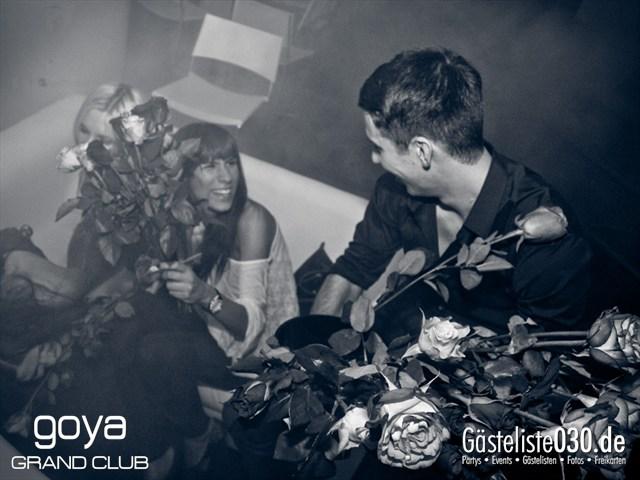 https://www.gaesteliste030.de/Partyfoto #17 Goya Berlin vom 07.12.2012