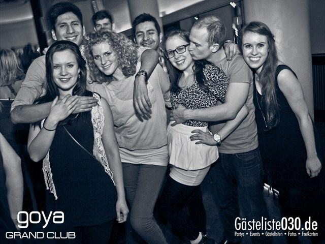 https://www.gaesteliste030.de/Partyfoto #22 Goya Berlin vom 07.12.2012