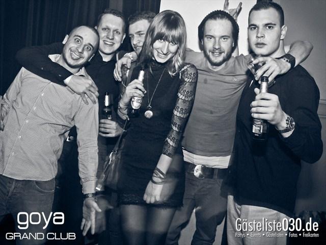 https://www.gaesteliste030.de/Partyfoto #50 Goya Berlin vom 07.12.2012