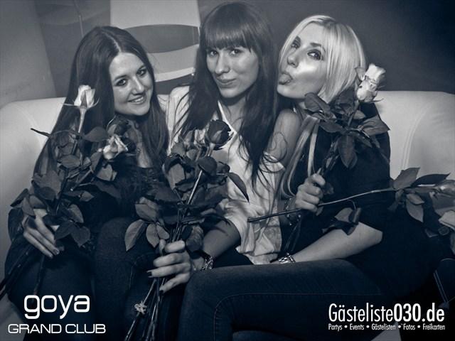 https://www.gaesteliste030.de/Partyfoto #4 Goya Berlin vom 07.12.2012