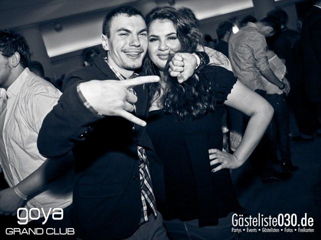 https://www.gaesteliste030.de/Partyfoto #21 Goya Berlin vom 07.12.2012