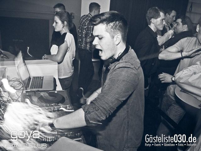 https://www.gaesteliste030.de/Partyfoto #48 Goya Berlin vom 07.12.2012