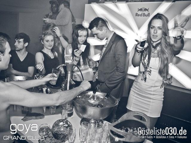 https://www.gaesteliste030.de/Partyfoto #9 Goya Berlin vom 07.12.2012