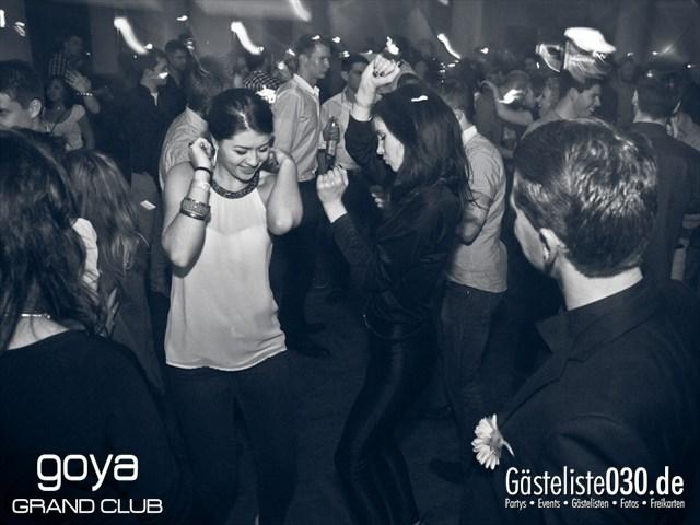https://www.gaesteliste030.de/Partyfoto #34 Goya Berlin vom 07.12.2012