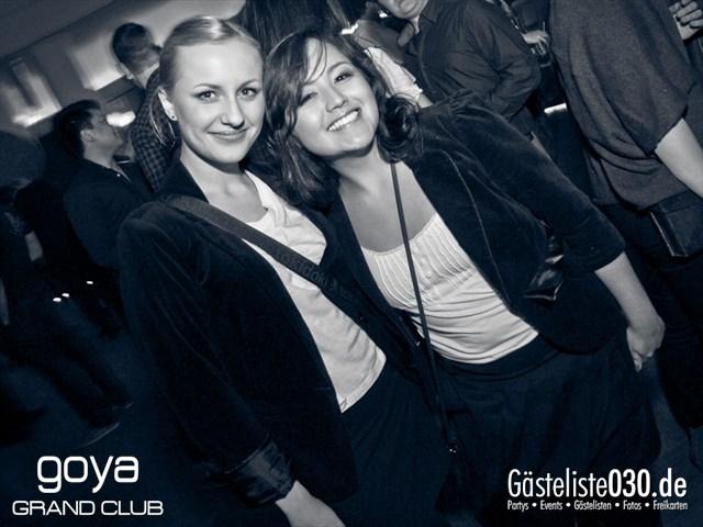 https://www.gaesteliste030.de/Partyfoto #6 Goya Berlin vom 07.12.2012