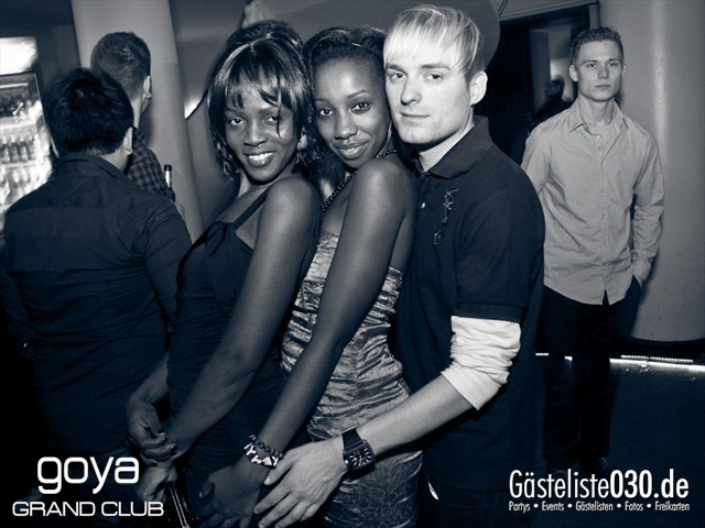 https://www.gaesteliste030.de/Partyfoto #55 Goya Berlin vom 07.12.2012