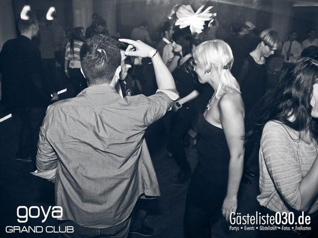 https://www.gaesteliste030.de/Partyfoto #65 Goya Berlin vom 07.12.2012