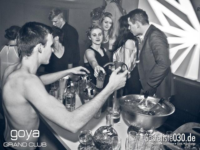 https://www.gaesteliste030.de/Partyfoto #49 Goya Berlin vom 07.12.2012