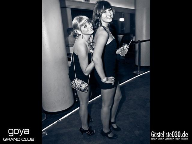 https://www.gaesteliste030.de/Partyfoto #36 Goya Berlin vom 07.12.2012
