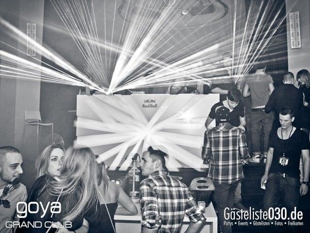 https://www.gaesteliste030.de/Partyfoto #78 Goya Berlin vom 07.12.2012