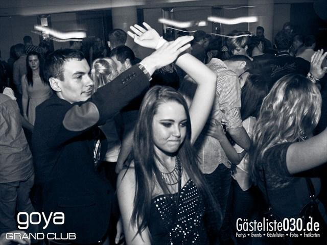 https://www.gaesteliste030.de/Partyfoto #10 Goya Berlin vom 07.12.2012