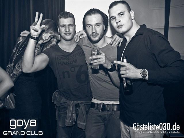 https://www.gaesteliste030.de/Partyfoto #31 Goya Berlin vom 07.12.2012