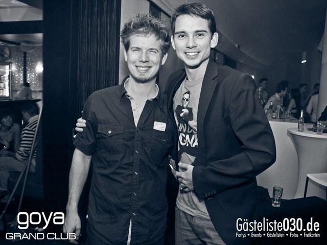 https://www.gaesteliste030.de/Partyfoto #75 Goya Berlin vom 07.12.2012