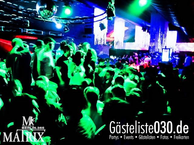 https://www.gaesteliste030.de/Partyfoto #39 Matrix Berlin vom 12.07.2012