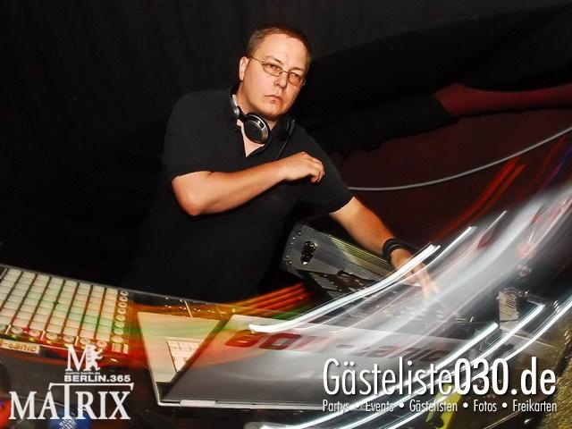 https://www.gaesteliste030.de/Partyfoto #61 Matrix Berlin vom 12.07.2012