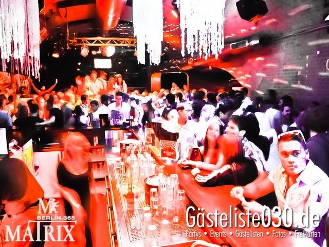 https://www.gaesteliste030.de/Partyfoto #68 Matrix Berlin vom 12.07.2012