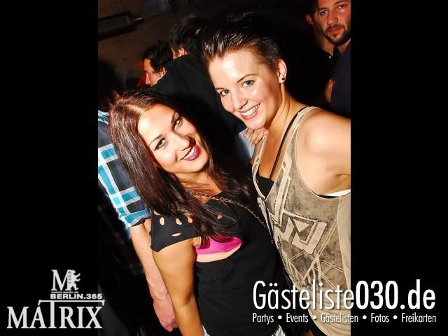 https://www.gaesteliste030.de/Partyfoto #48 Matrix Berlin vom 12.07.2012