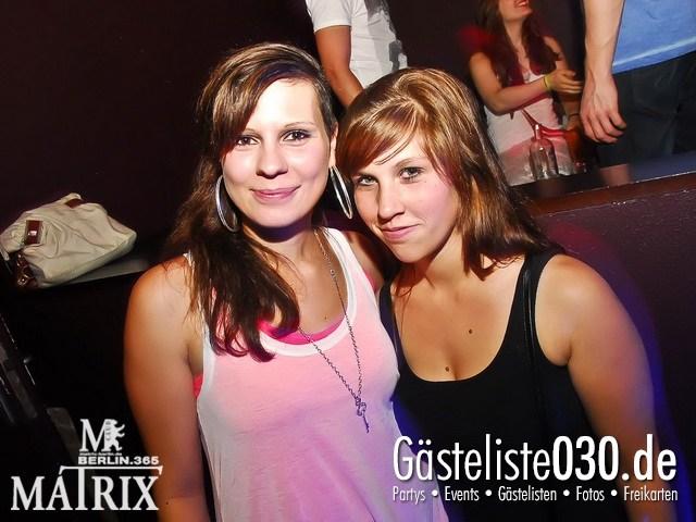 https://www.gaesteliste030.de/Partyfoto #47 Matrix Berlin vom 12.07.2012