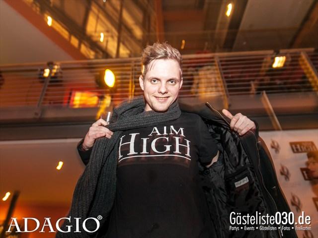 https://www.gaesteliste030.de/Partyfoto #101 Adagio Berlin vom 05.01.2013