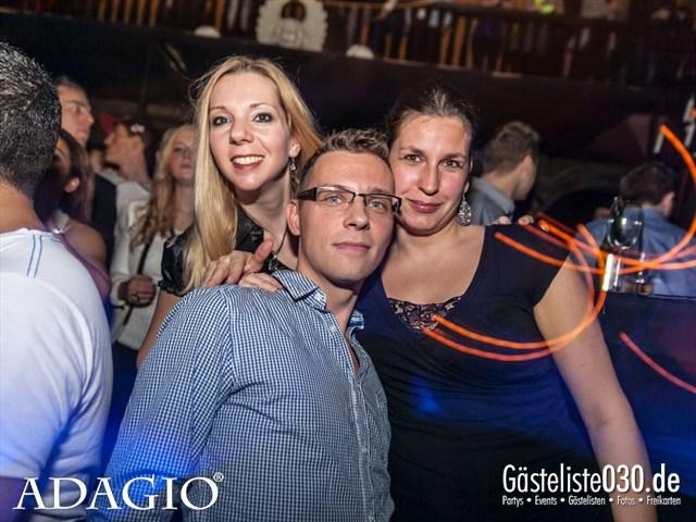 https://www.gaesteliste030.de/Partyfoto #29 Adagio Berlin vom 05.01.2013