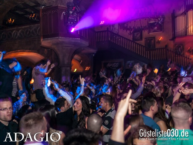 https://www.gaesteliste030.de/Partyfoto #19 Adagio Berlin vom 05.01.2013