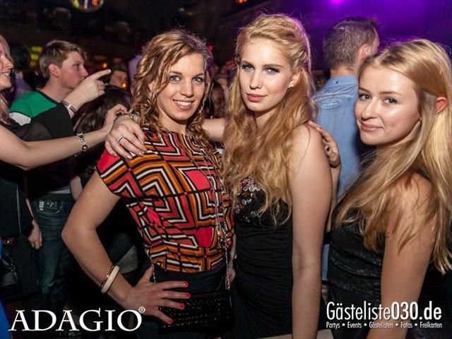 https://www.gaesteliste030.de/Partyfoto #40 Adagio Berlin vom 05.01.2013