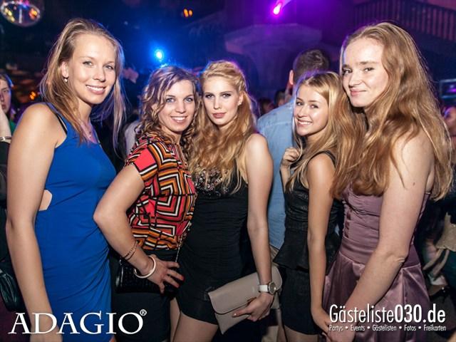 https://www.gaesteliste030.de/Partyfoto #18 Adagio Berlin vom 05.01.2013