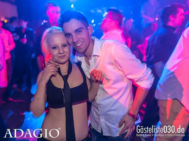https://www.gaesteliste030.de/Partyfoto #107 Adagio Berlin vom 05.01.2013