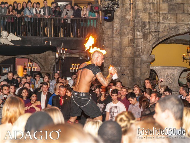 https://www.gaesteliste030.de/Partyfoto #11 Adagio Berlin vom 05.01.2013