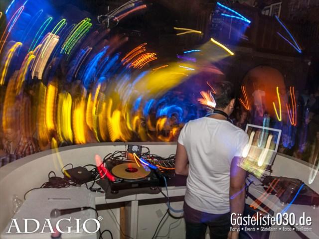 https://www.gaesteliste030.de/Partyfoto #23 Adagio Berlin vom 05.01.2013